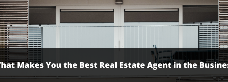 best real estate agent in karachi